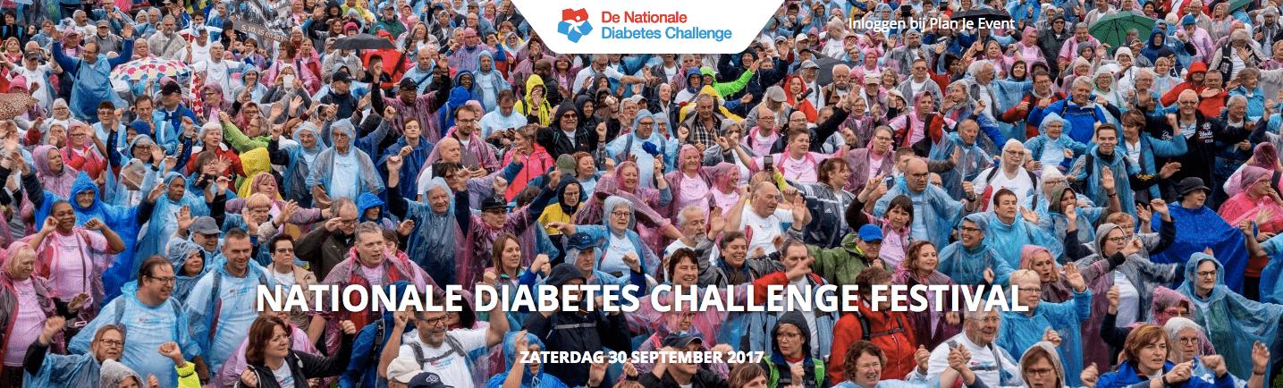 diabetes-challenge